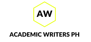 Academic Writers Philippines